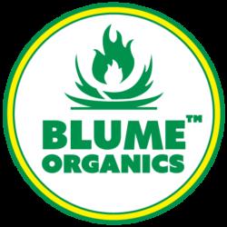 Blume Organics